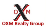 OXM Realty Group LLC